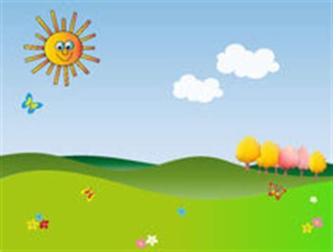 sol y de la historieta imagen de archivo imagen 30405691
