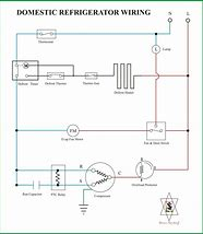 Hd wallpapers wiring diagram fridge thermostat hd wallpapers wiring diagram fridge thermostat asfbconference2016 Choice Image