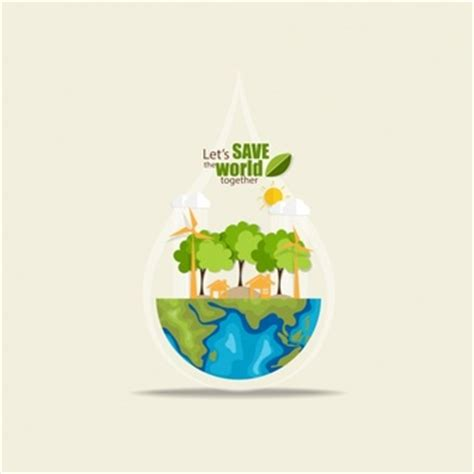 download free templates ecological icons tree after effects recycle vectors photos and psd files free download
