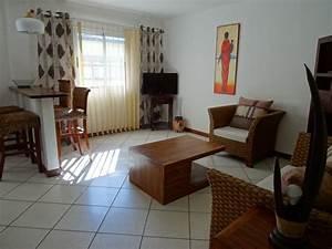 Appartement F2 Définition : appartement f2 n 3 appartel 24 ~ Melissatoandfro.com Idées de Décoration