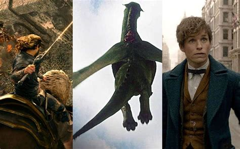 fantasy movies films movie upcoming coming numerous superhero lists already there soon beyond