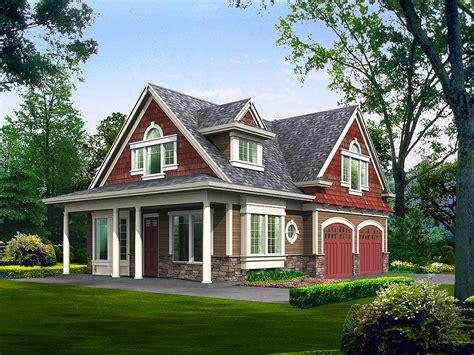 cute cottage escape jd architectural designs house plans
