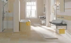 fliesen fürs badezimmer bilder bodenbelag fürs badezimmer finden mit hornbach