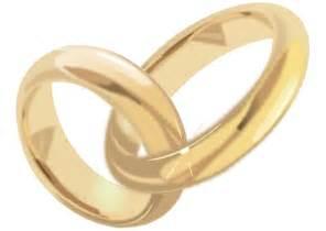 anneaux de mariage image anneaux de mariage dessin 28309