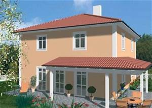 Fertighaus Ab 50000 Euro : fertighaus bis 180 000 euro mit 96 00 qm und walmdach als holztafelbau von luxhaus ab euro qm ~ Sanjose-hotels-ca.com Haus und Dekorationen