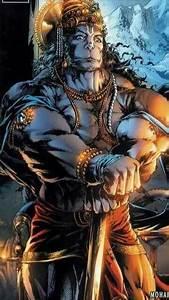 Hanuman Hanuman Pinterest Hanuman Indian Gods And Lord
