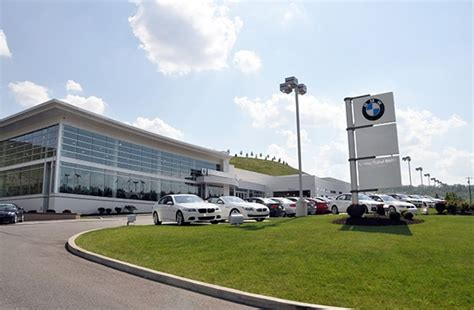 4709 baum blvd   pittsburgh, pa 15213 view specials >>. All Our Locations   Bobby Rahal Automotive Group