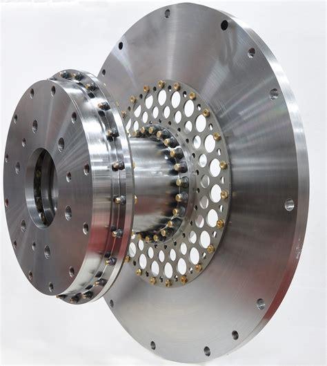 flywheel coupling couplingcorp
