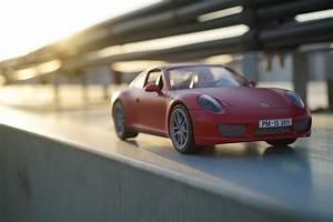 Voiture Playmobil Porsche : porsche voiture playmobil photo gratuite sur pixabay ~ Melissatoandfro.com Idées de Décoration