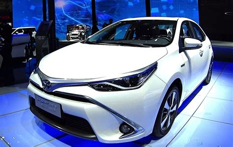 toyota official site 2017 toyota corolla im hatchback car toyota official site