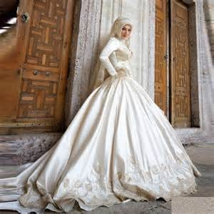 custom wedding dress fashion collections with designer wedding gowns 2016 hijabiworld
