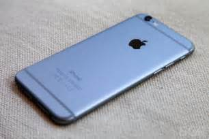 iphone 6 pics iphone 6 review in depth review of apple s iphone 6 bgr
