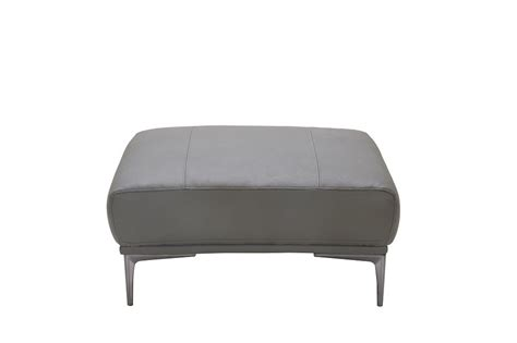 sofa knig dsseldorf otto with otto with sofa canal furniture modern furniture contemporary
