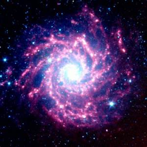 What is a Supernova - Definition & Facts of Star Explosion ...