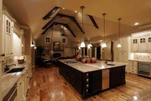 custom built kitchen island custom kitchen islands custom furniture