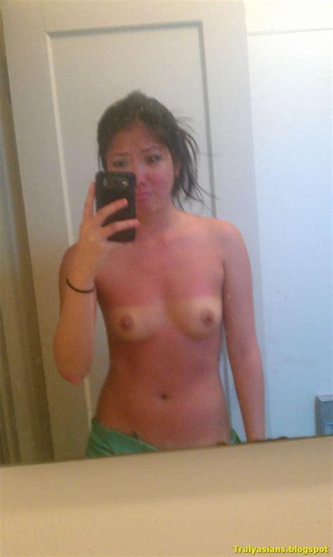 Trulyasiansblogspot Tall Slender Sex Asian Girlfriend Posing Nude Beautiful Asian Girls
