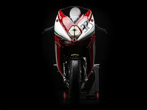 Mv Agusta F3 Hd Photo by Mv Agusta F3 800 Images Photos Hd Wallpapers Free