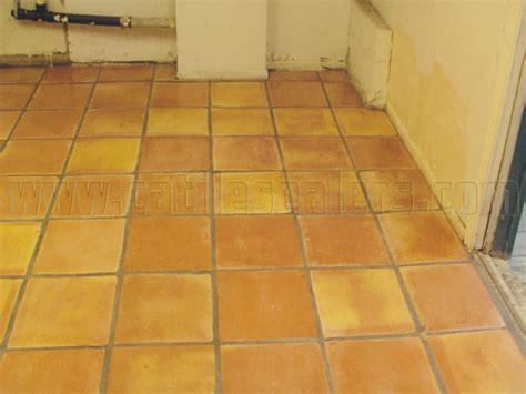 saltillo tile sealer remover saltillo tile stain stain removalcalifornia tile sealers