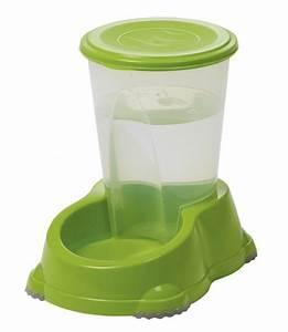 Distributeur D Eau Pour Plante : distributeur d 39 eau pour chat animaloo ~ Dode.kayakingforconservation.com Idées de Décoration