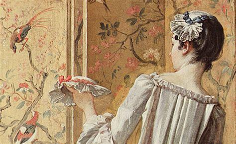 francois boucher la toilette fran 231 ois boucher aparences histoire de l et actualit 233 culturelle
