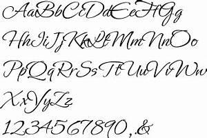 Ephsis- Font-Monogram Design-Wedding Calligraphy-Custom ...