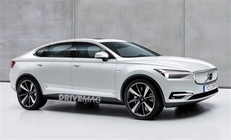 All About Electric Cars by Volvo S All Electric Car To Be Made In China From 2019