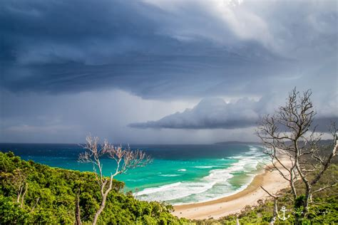 Most Beautiful Places In Australia To Visit