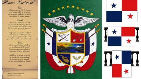 Panamá rinde honor este 4 de noviembre al Día de los ...