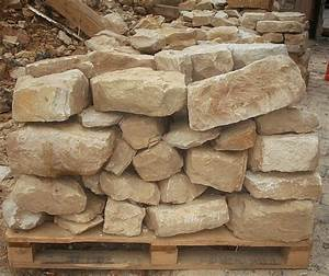 Steine Für Trockenmauer Preise : natursteine kaufen und verkaufen in sachsen anhalt ~ Bigdaddyawards.com Haus und Dekorationen