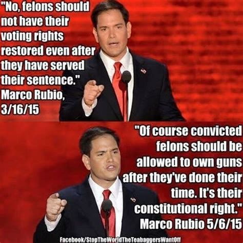Marco Rubio Memes - feeling meme ish marco rubio comedy galleries paste