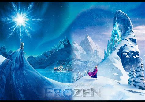 Frozen Animated Wallpaper - 272 elsa frozen hd wallpapers backgrounds wallpaper