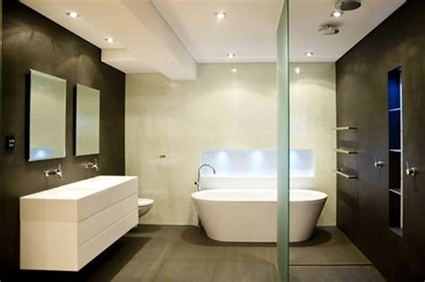 great ideas  remodeling small bathrooms interior design
