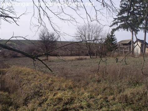 regionen in ungarn b 225 bonymegyer baugrundst 252 cke in babonymegyer