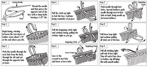 couture canapé cuir comment reparer les coutures d 39 un canape en cuir