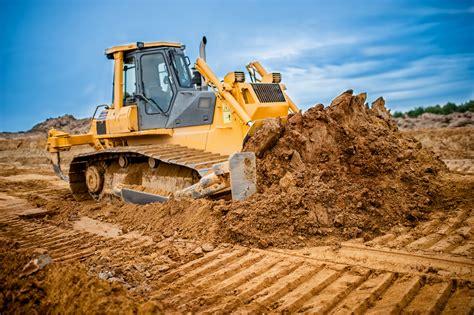 Bulldozers Expert Witness
