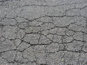 Seamless Cracked Road Texture | www.pixshark.com - Images ...