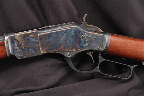 73 sideplate guns gun stuff guns lever and revolvers