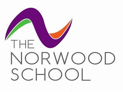 Norwood Secondary Wikipedia West Teacher Feedback Address
