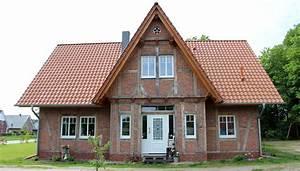 Fachwerkhaus Neubau Preis : gottschalk holzbau gmbh referenzen ~ Lizthompson.info Haus und Dekorationen