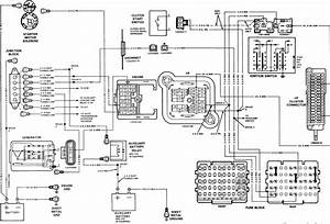 2ff8 4 Foot Light Fixture Ballast Wiring Diagram