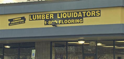 flooring liquidators lumber liquidators pulls flooring amid with gallery of
