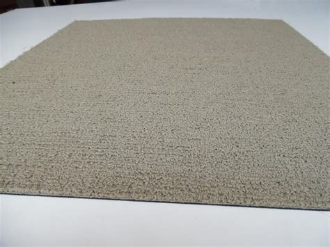 how is carpet sold carpet vidalondon