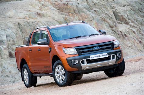 ford ranger 2015 diesel image 23