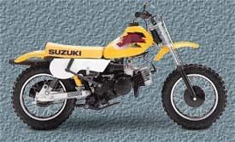 Suzuki Jr 50 Parts by Sell Suzuki Lt50 Jr50 Alt50 New Oem Carburetor Carb Air
