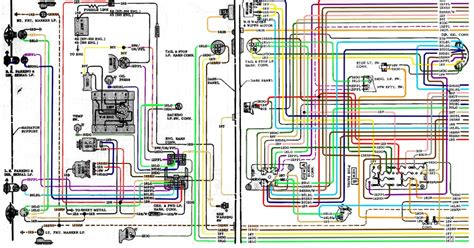 1996 Camaro Z28 Wiring Diagram Free Picture by Free Auto Wiring Diagram 1967 1972 Chevrolet Truck V8