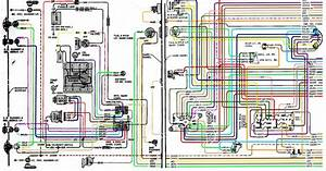 1968 Chevelle Power Window Wiring Diagram Free Download