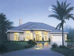 home design florida way florida style home plan 048d 0008 house plans and more