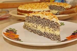 Buttercreme Dr Oetker : paradiescreme rezepte ~ Yasmunasinghe.com Haus und Dekorationen