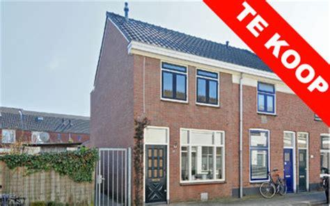 Huis Kopen Zzp by Hoe Krijg Je Toch Een Hypotheek Als Zzp Er Nieuws
