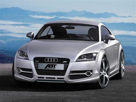 Auto Diesel Car Audi